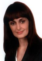 <b>Katarzyna Kędzierska</b> - min_14_f1_ElzbietaKatarzynaKedzierska